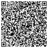 QR-Code der Kontaktdetails von Arch DI Andrea Paschinger