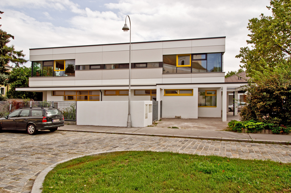 02_ked_paschinger_architekten_kigago_kindergarten_massivholzbau_1100_wien-14