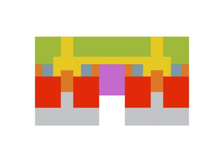 03_paschinger_architekten_kigago_modul_kindergarten_holzmassivbauweise-13