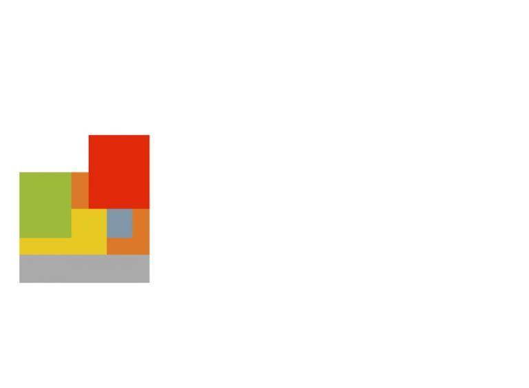 03_paschinger_architekten_kigago_modul_kindergarten_holzmassivbauweise-15