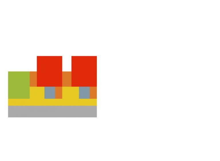 03_paschinger_architekten_kigago_modul_kindergarten_holzmassivbauweise-16