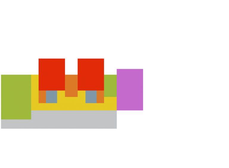 03_paschinger_architekten_kigago_modul_kindergarten_holzmassivbauweise-17