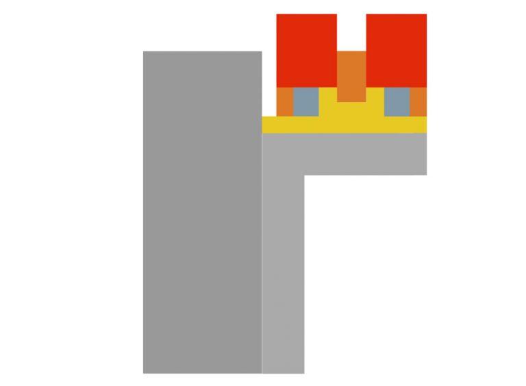 03_paschinger_architekten_kigago_modul_kindergarten_holzmassivbauweise-23