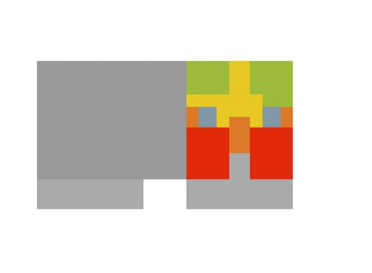 03_paschinger_architekten_kigago_modul_kindergarten_holzmassivbauweise-24