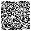 QR-Code der Kontaktdetails von Arch DI Wolfgang Paschinger