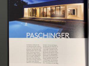 architektur_aktuell_PASCHINGER_ARCHITEKTEN_